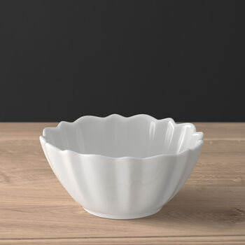Toy's Delight Royal Classic bowl