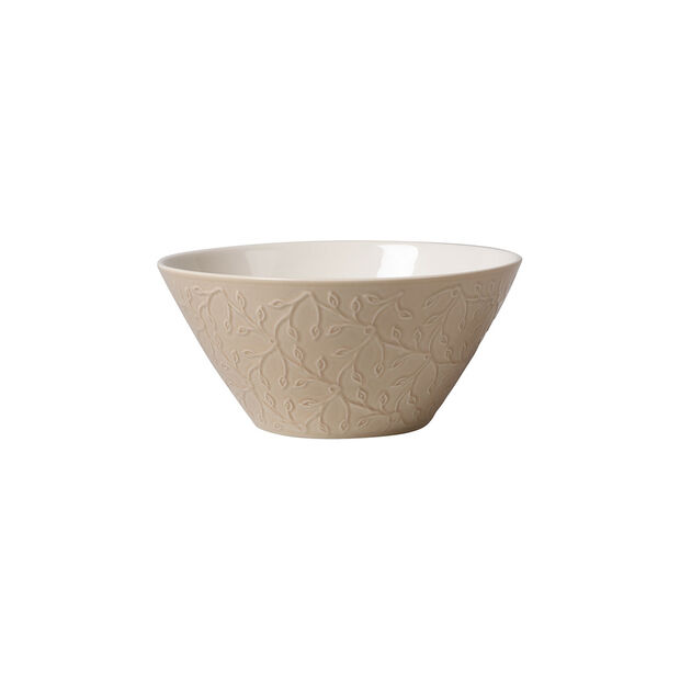 Caffè Club Floral Touch of Hazel small bowl, , large