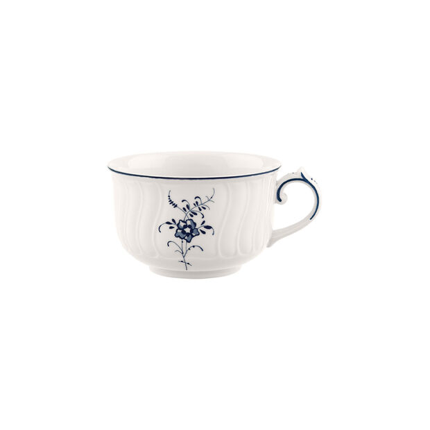 Old Luxembourg tea cup, , large