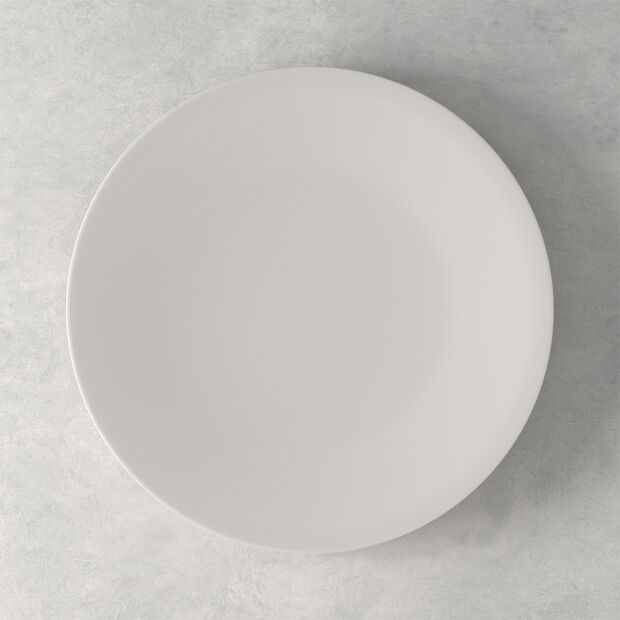For Me dinner plate, , large