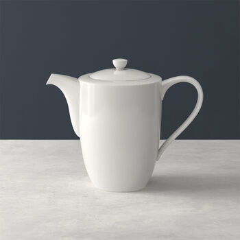For Me coffee pot