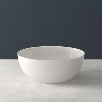 For Me round bowl