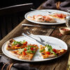 vivo   Villeroy & Boch Group New Fresh Collection Set of 2 pizza plates, , large