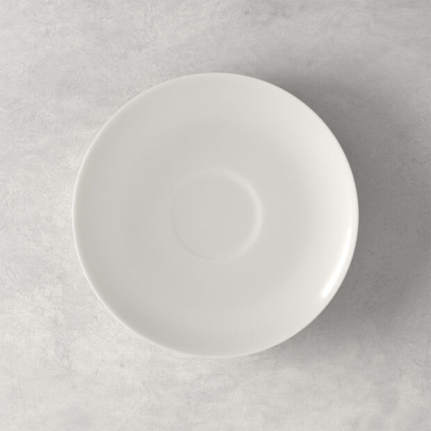 For Me breakfast cup saucer, , large
