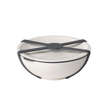 like. by Villeroy & Boch To Go Bowl M