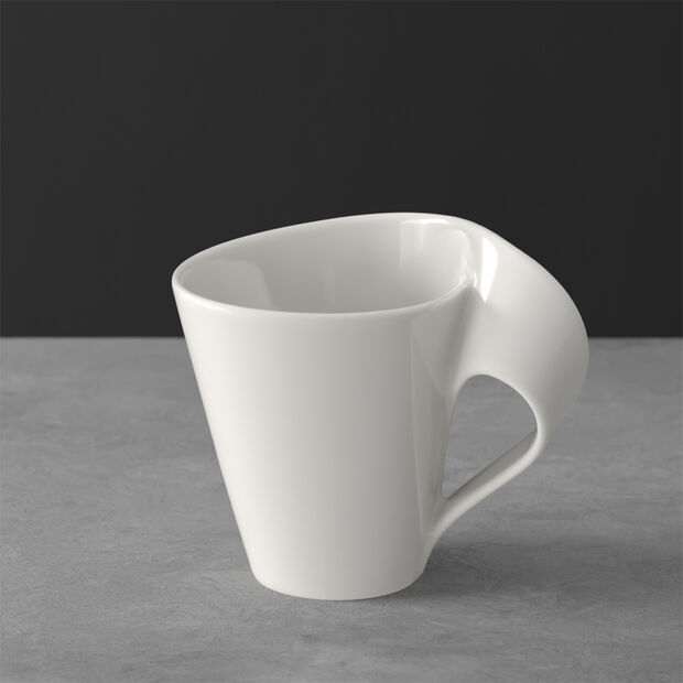 NewWave coffee cup, , large