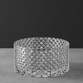 Pieces of Jewellery Bowl No. 2 222x110mm