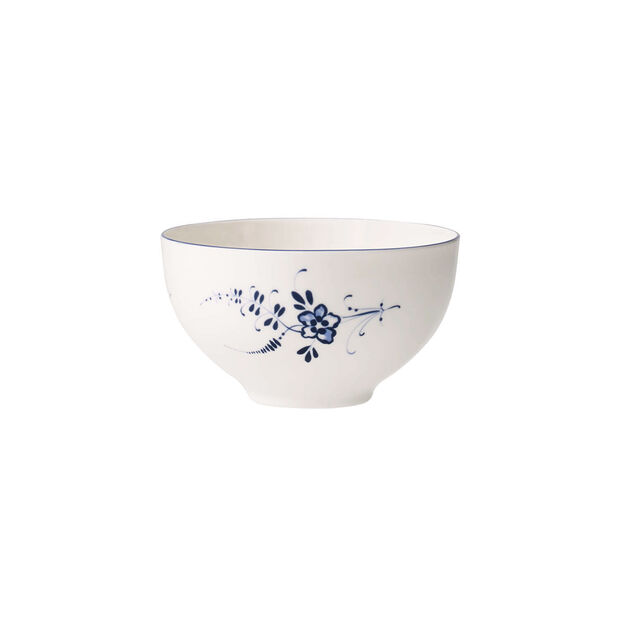 Old Luxembourg bowl, , large