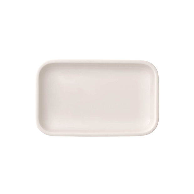 Pasta Passion lasagne dish for one person, , large