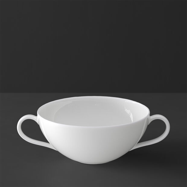 Anmut soup cup, , large
