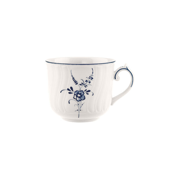 Old Luxembourg breakfast cup, , large