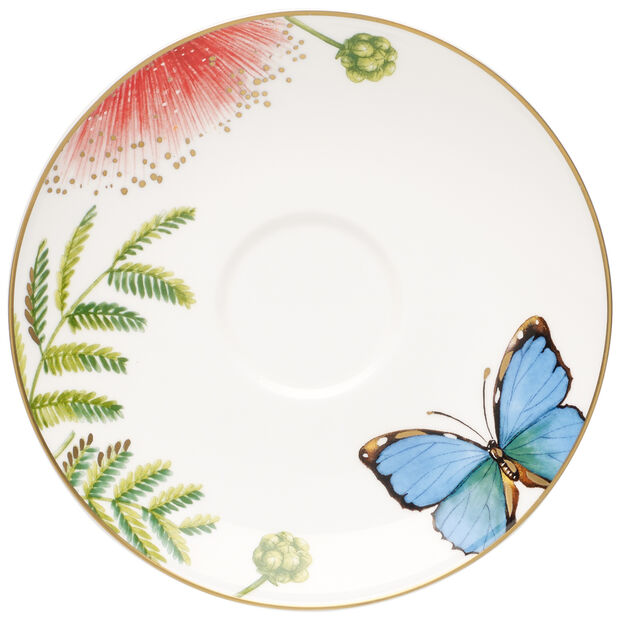 Amazonia Anmut Saucer tea cup, , large