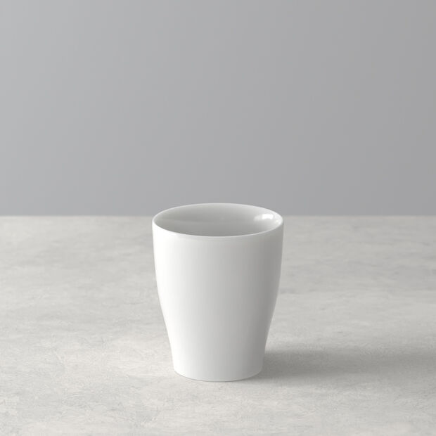 Coffee Passion double-wall espresso cup, , large