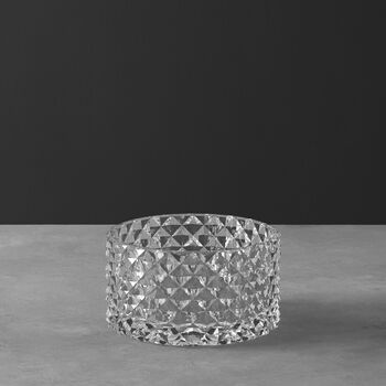 Pieces of Jewellery Bowl No. 1 152x80mm