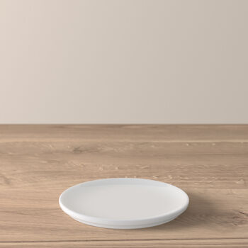Royal two-in-one lid/plate 11 cm