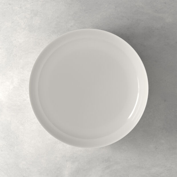 For Me bowl, , large