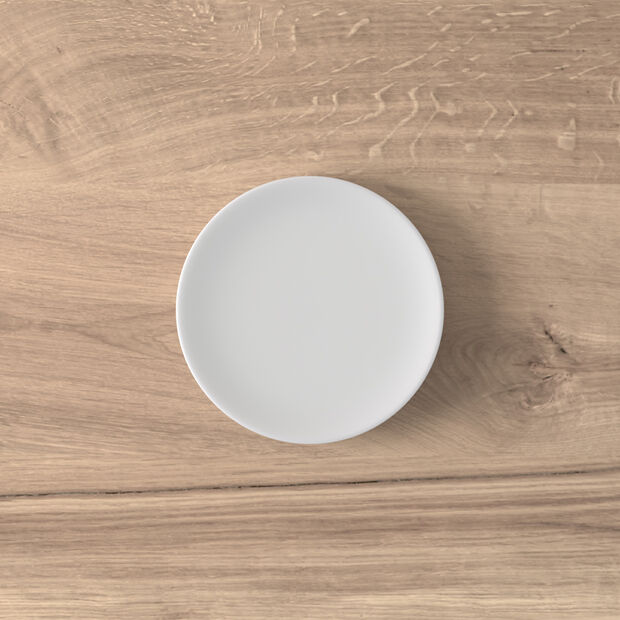 Royal two-in-one lid/plate 11 cm, , large