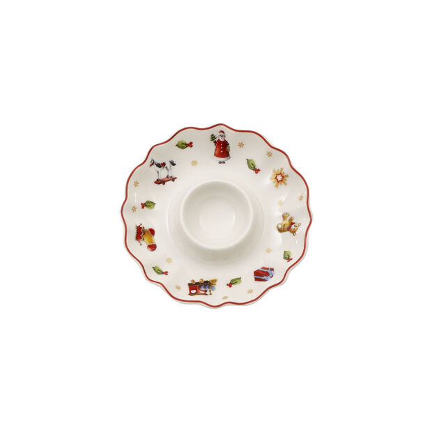 Toy's Delight egg cup, , large