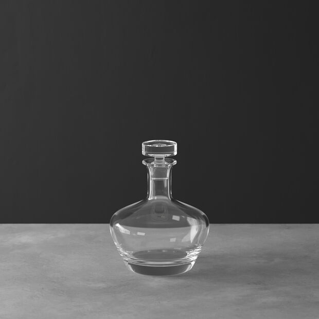 Scotch Whisky - whisky decanter No. 3 215mm, , large