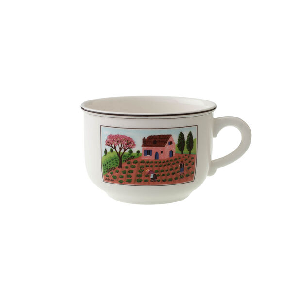 Design Naif breakfast cup, , large