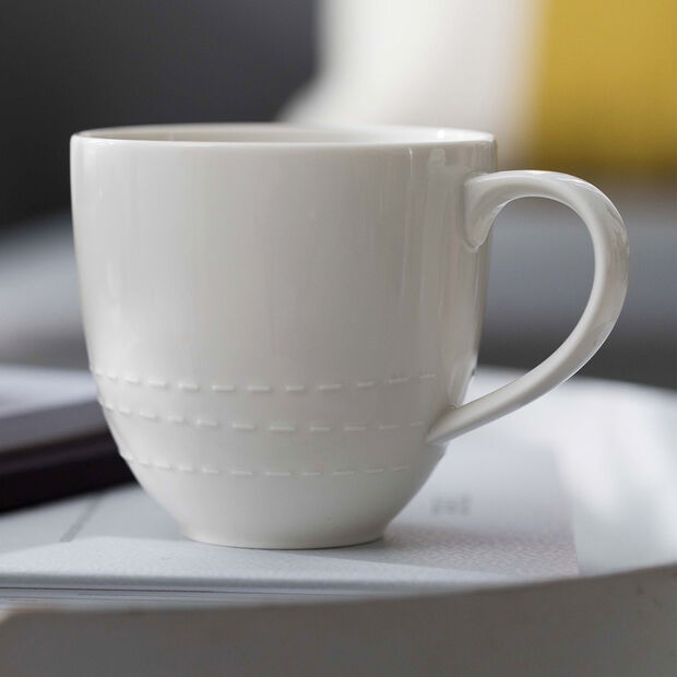 it's my moment straight cup, 13.5 x 10 x 9.5 cm, , large