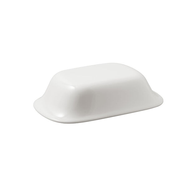 For Me butter cloche, , large