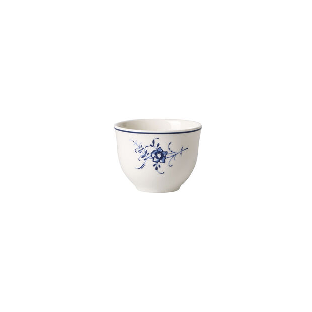 Old Luxembourg coffee/tea cup, , large