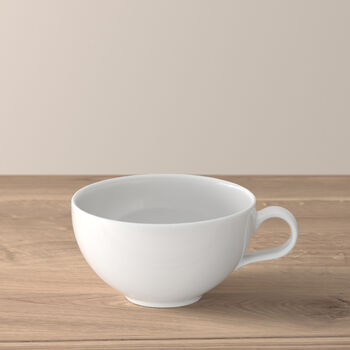 Home Elements cappuccino cup