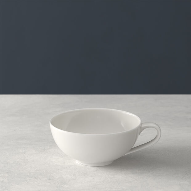 For Me tea cup, , large