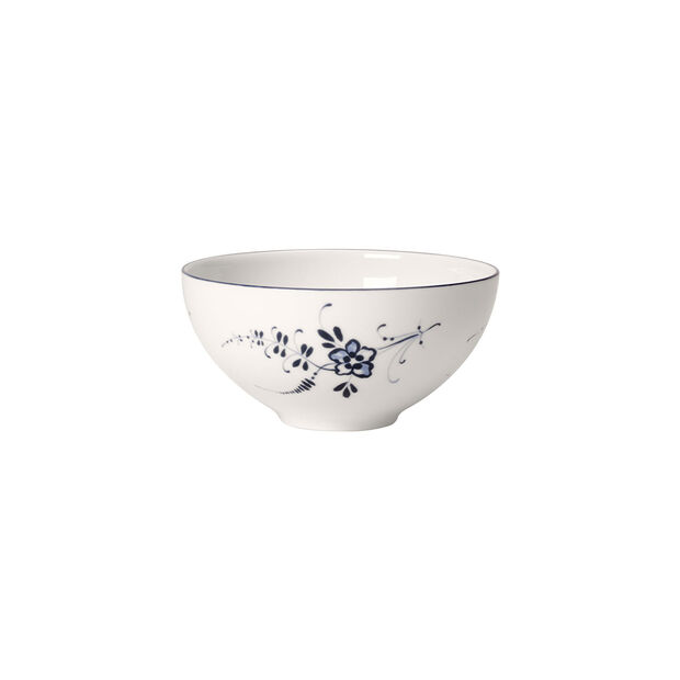 Old Luxembourg small bowl, , large