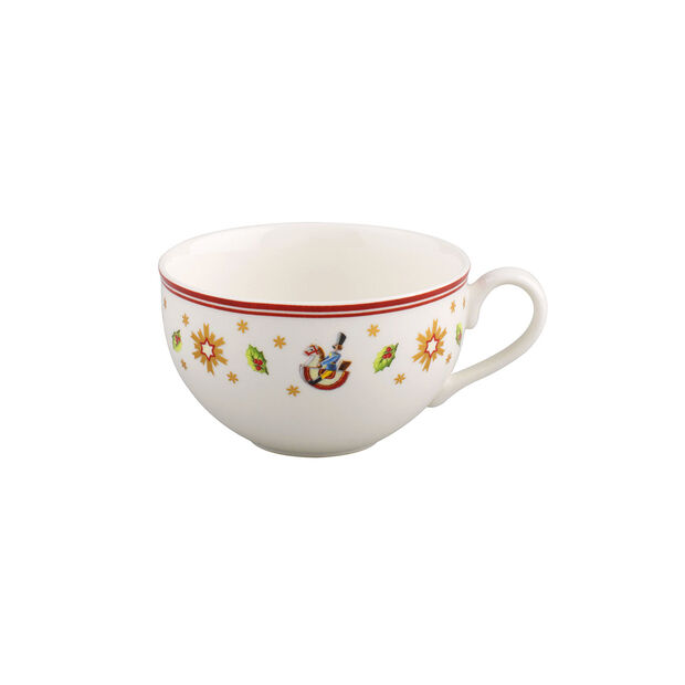 Toy's Delight coffee/tea cup, , large