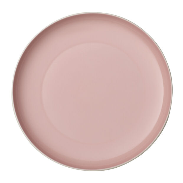 it's my match plate, 27 cm, Pink, , large
