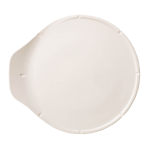 Pizza Passion pizza plate, , large