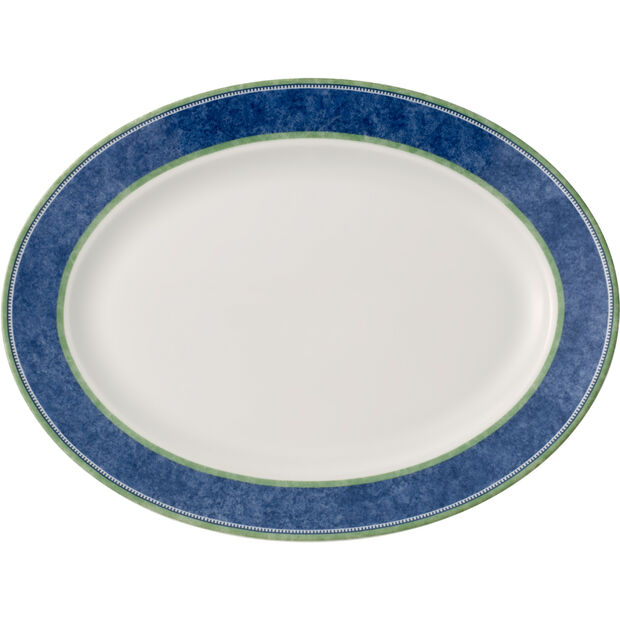 Switch 3 oval plate, , large