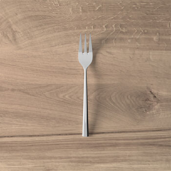 Piemont Pastry fork 160mm
