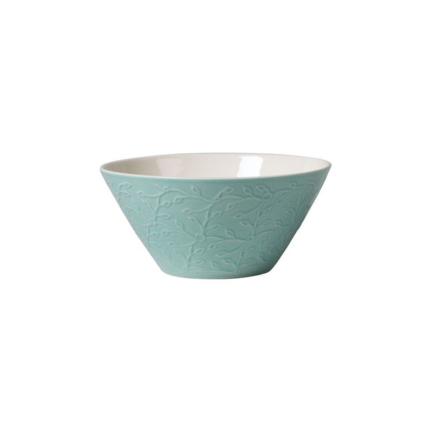 Caffè Club Floral Touch of Ivy small bowl, , large