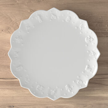 Toy's Delight Royal Classic dinner plate