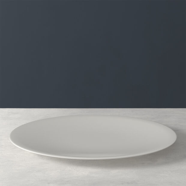 For Me Coupe gourmet plate, , large
