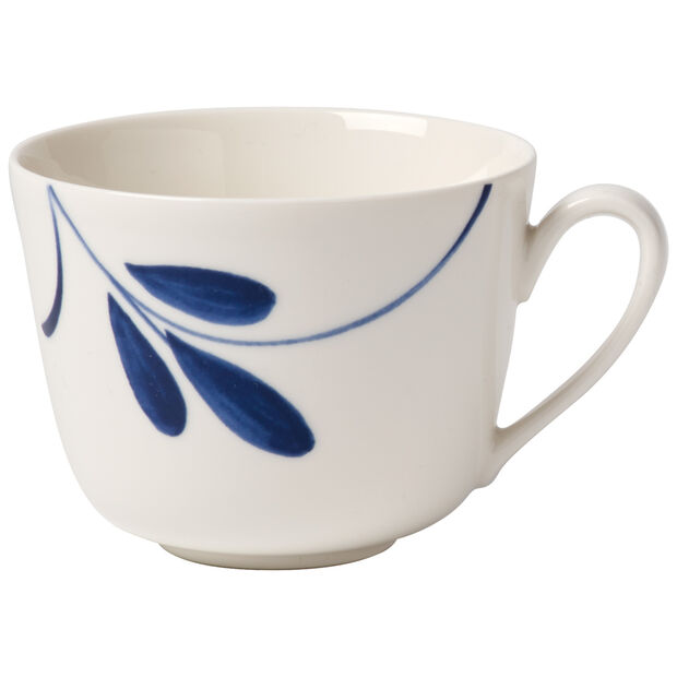 Old Luxembourg Brindille coffee/tea cup, , large