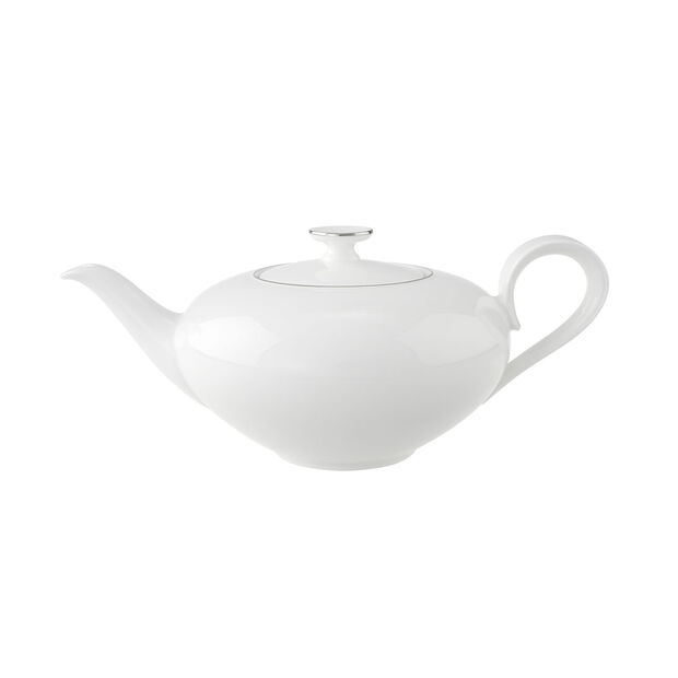 Anmut Platinum No.1 teapot for 6 people, , large