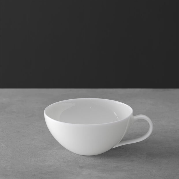 Anmut tea cup, , large