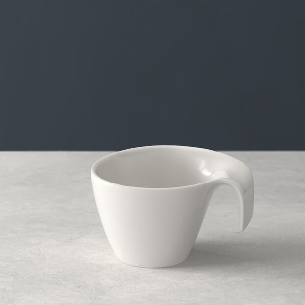 Flow coffee cup, , large