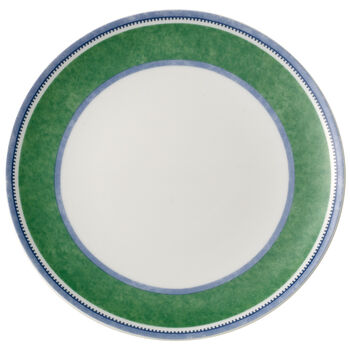 Switch 3 Costa coupe breakfast plate