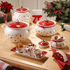 Toy's Delight tureen, , large