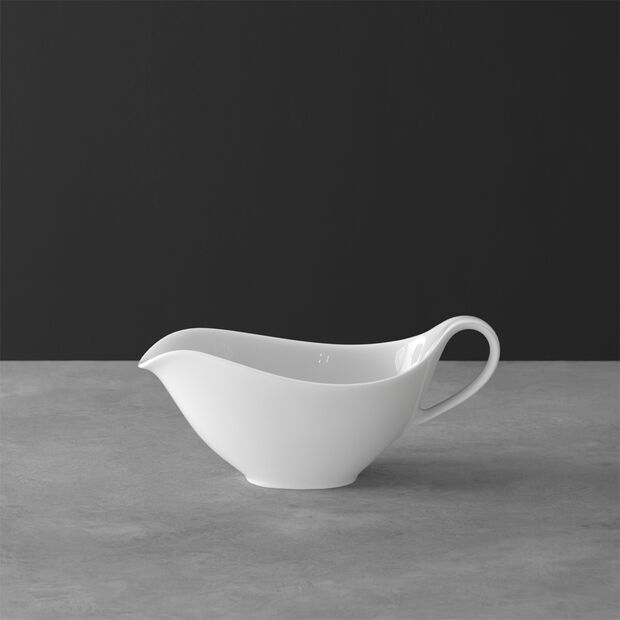 Anmut sauce boat, , large
