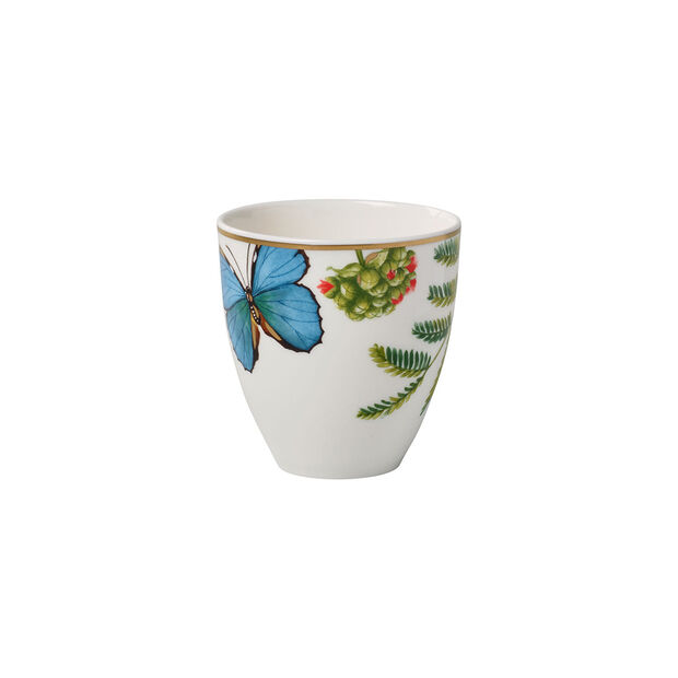 Amazonia Gifts Tea cup 7x7x7cm, , large