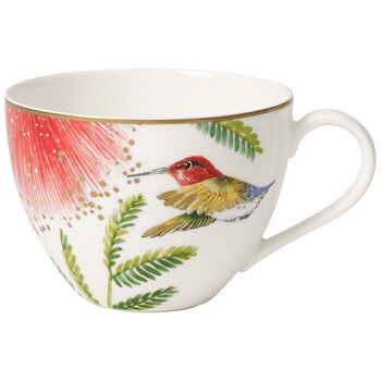 Amazonia Anmut coffee cup