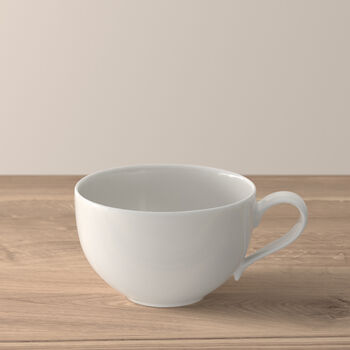New Cottage Basic cappuccino cup