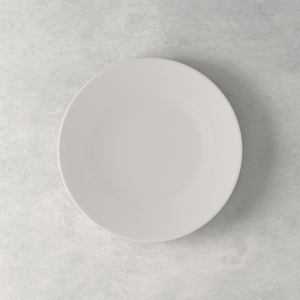 For Me breakfast plate, , large