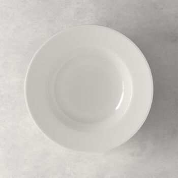 For Me Deep plate 25cm